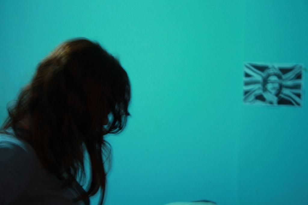 ulysses hair