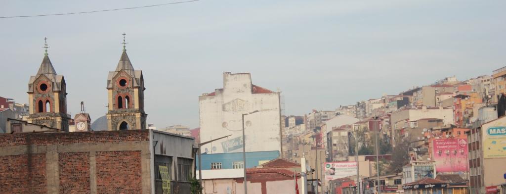 istanbul-altstadt