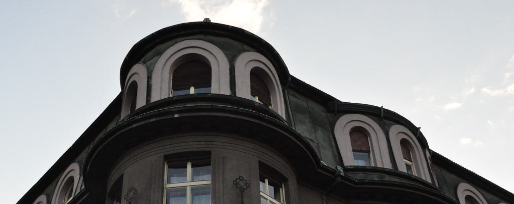 maison de leon tolstoi